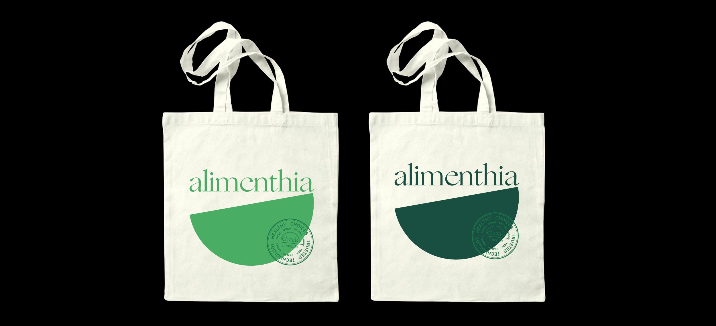 alimenthia_portafolio_3
