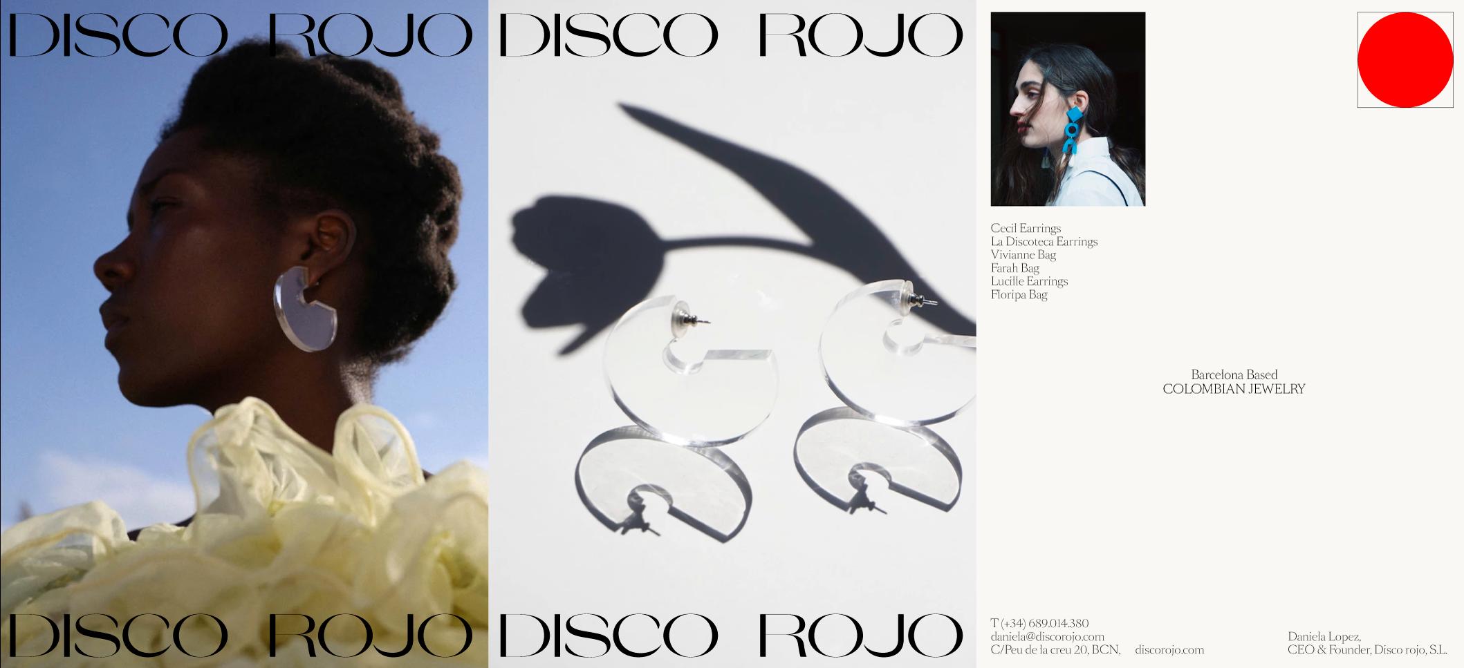 portafolio_disco_rojo